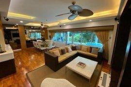 3 Bedroom Condo for rent in One Serendra, BGC, Metro Manila