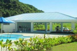 Land for sale in San Luis, Antipolo