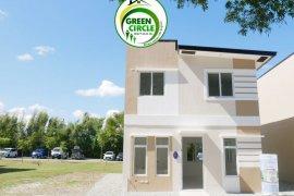 3 Bedroom House for sale in Lancaster Estates, Imus, Cavite
