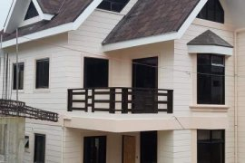 3 Bedroom House for sale in Baguio, Benguet