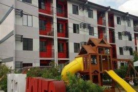 2 Bedroom Condo for sale in Imus, Cavite