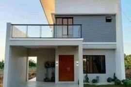 3 Bedroom House for sale in Dasmariñas, Cavite