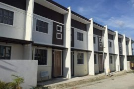 2 Bedroom House for sale in Mabolo I, Cavite