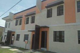 3 Bedroom House for sale in Pasong Kawayan II, Cavite