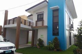 3 Bedroom House for sale in Carsadang Bago II, Cavite
