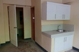 1 Bedroom Apartment for rent in Sampaloc East, Metro Manila near LRT-2 Legarda