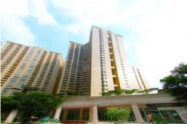 3 Bedroom Condo for sale in OLYMPIC HEIGHTS, Quezon City, Metro Manila