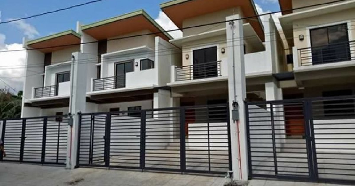cainta singles Located in brgy san roque antipolo, near ynares sports complex, unciano hospital and shopwise antipolo 3 model houses to choose, all are single.