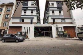 3 Bedroom Townhouse for sale in Quezon City, Metro Manila