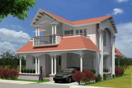 1 Bedroom House for rent in Abreeza Place, Davao City, Davao del Sur