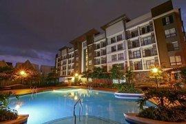 2 Bedroom Condo for Sale or Rent in Asiana Oasis, Parañaque City, Parañaque, Metro Manila