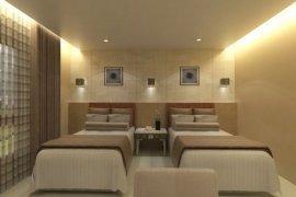 1 bedroom condo for sale in Canyon de Boracay Premiere