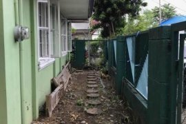 6 Bedroom House for rent in San Jose Estates, Antipolo, Rizal