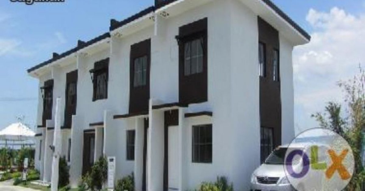 2 bed house for sale in bacoor cavite 1 144 363 1775924 for 9 bedroom house for sale