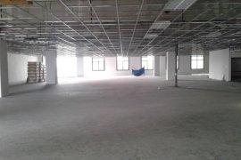 Office for sale in Aurora, Quezon City