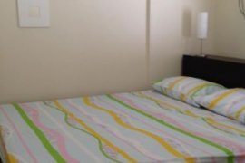 1 bedroom condo for rent in Lahug, Cebu City