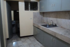 2 Bedroom Apartment for rent in Bagong Ilog, Metro Manila