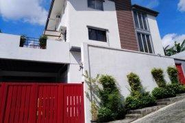 5 Bedroom House for sale in Bagong Ilog, Metro Manila