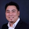 Ericson Tan