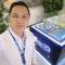 Your Property Advisor - Allan Aniag