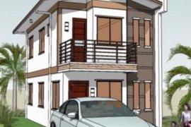 3 Bedroom House for sale in Barangay 172, Metro Manila