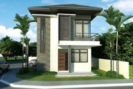 3 Bedroom House for sale in Fairview, Metro Manila