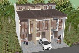 3 Bedroom Townhouse for sale in Kaligayahan, Metro Manila