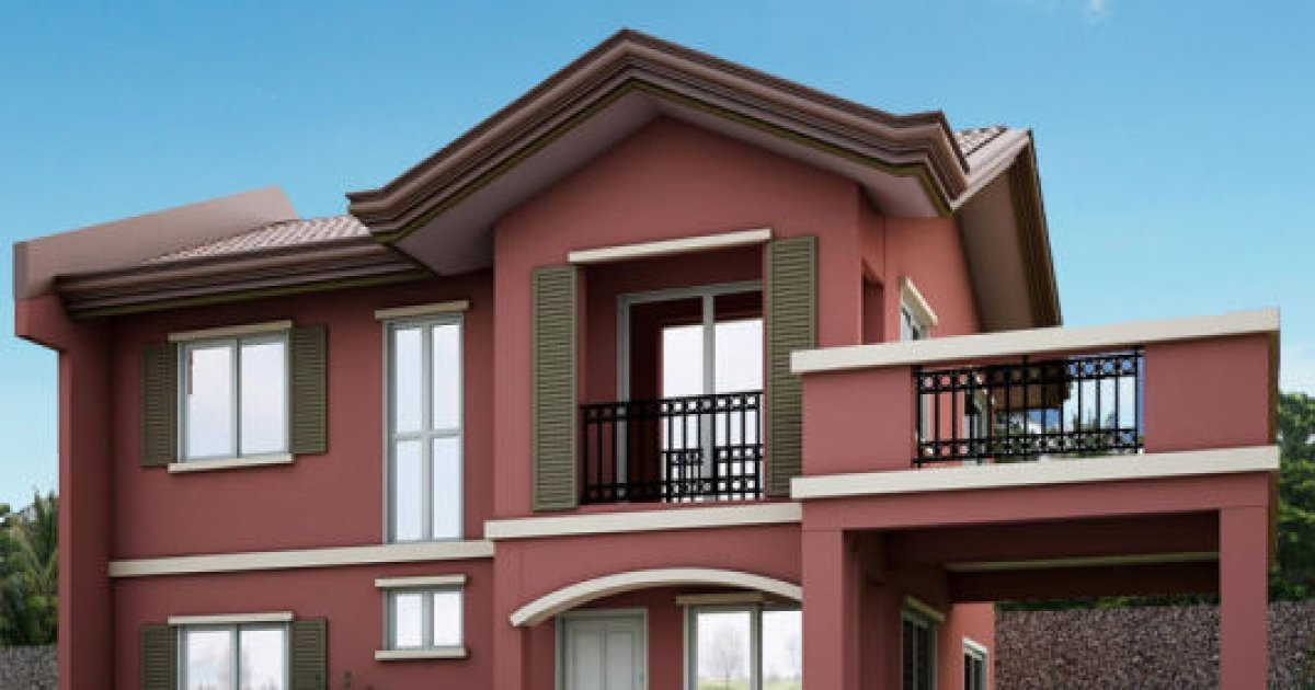 5 bed house for sale in tambulilid ormoc 4 311 664 for 5 6 bedroom houses for sale