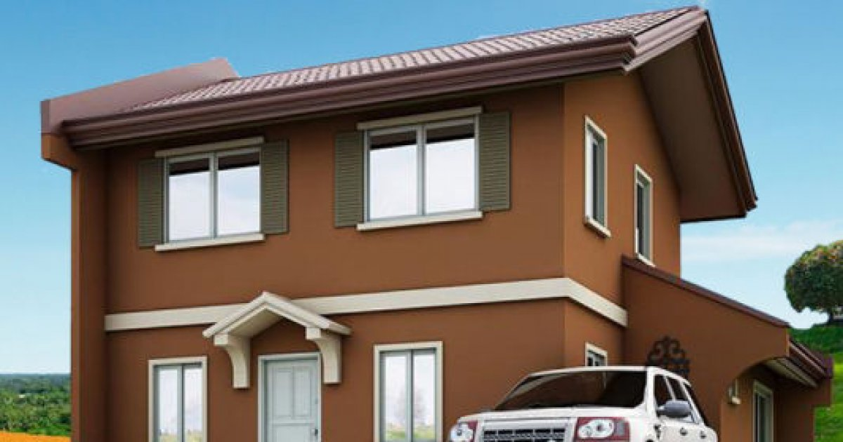 5 bed house for sale in tambulilid ormoc 3 276 645 for 5 6 bedroom houses for sale