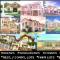 Philippines Properties