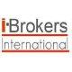 i-Brokers International