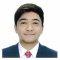 Patrick John Tan