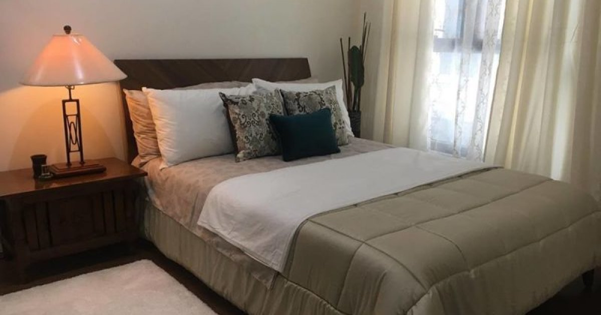 1 bed condo for rent in the sapphire bloc 33 000 2246569 for 1 bedroom condo for rent