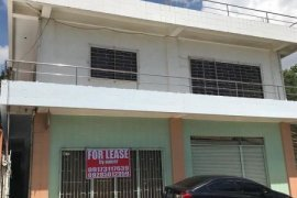 3 Bedroom Office for Sale or Rent in Ma-A, Davao del Sur
