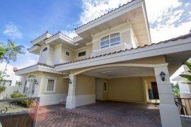 5 bedroom house for rent in Banilad, Cebu City