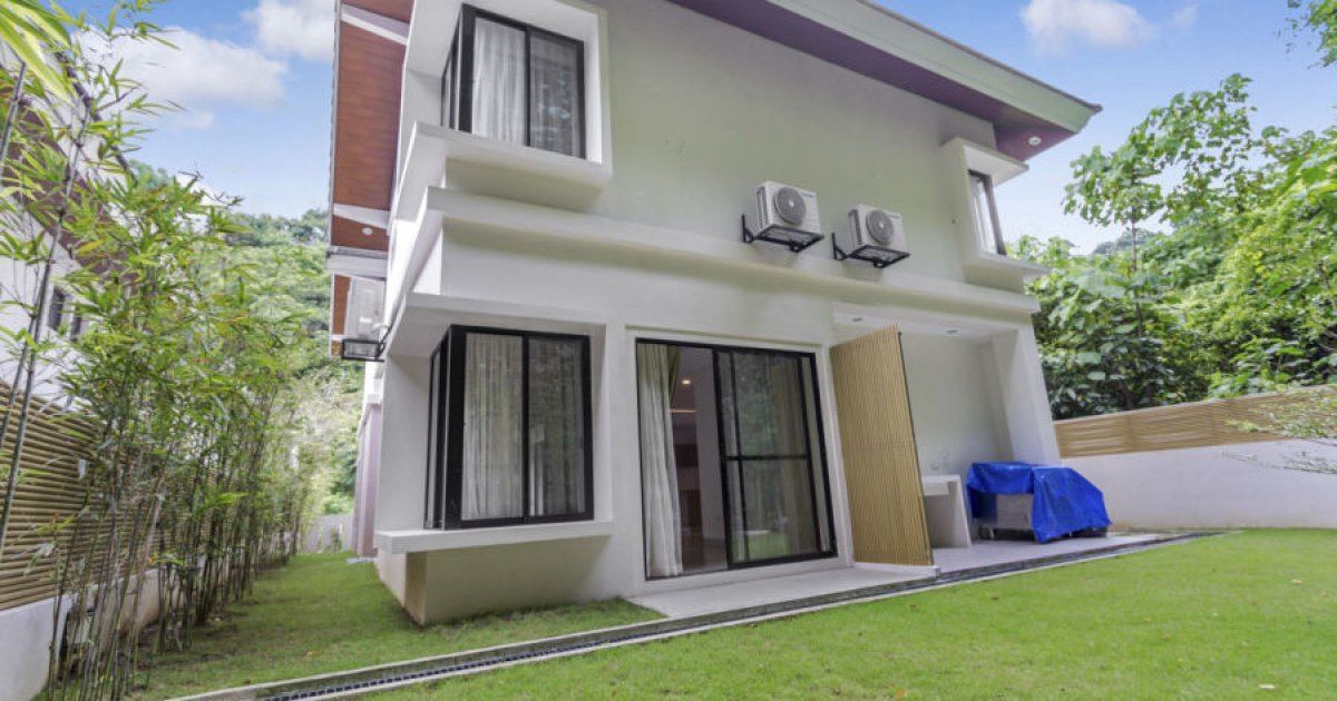 3 bed house for rent in banilad cebu city 80 000 for 6 bed house to rent