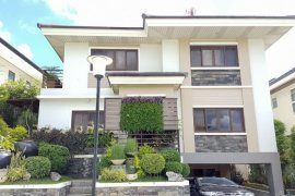 4 bedroom house for rent in Talamban, Cebu City