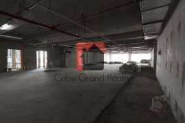Commercial for rent in Hippodromo, Cebu
