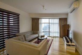 2 Bedroom Condo for sale in Park Point Residences, Cebu City, Cebu