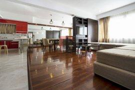 2 Bedroom Condo for rent in Cebu City, Cebu
