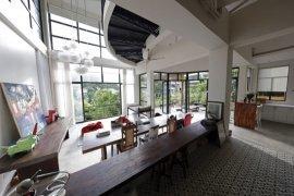 6 Bedroom House for rent in Cebu City, Cebu