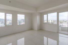 2 Bedroom Condo for sale in Cebu City, Cebu