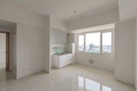 1 Bedroom Condo for sale in Cebu City, Cebu