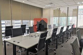 Office for rent in Cebu City, Cebu