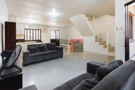 3 Bedroom Townhouse for rent in Banilad, Cebu