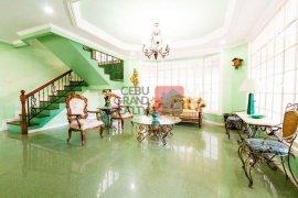 5 Bedroom Townhouse for rent in Banilad, Cebu