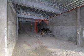 Commercial for rent in Banilad, Cebu