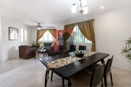 4 Bedroom House for rent in Banilad, Cebu