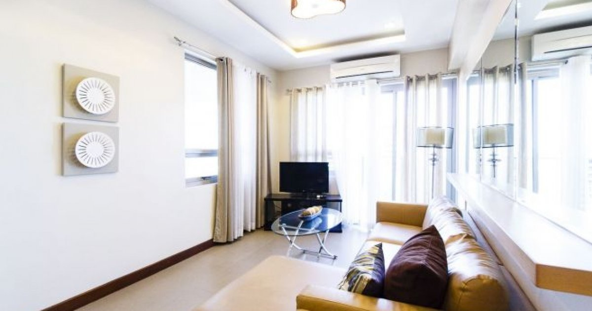 1 bed condo for rent in cebu 50 000 794652 dot property for 1 bedroom condo for rent
