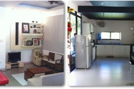 15 bedroom house for rent in Banilad, Cebu City